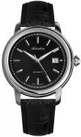 zegarek  Adriatica A1197.5214A