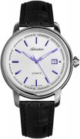 zegarek  Adriatica A1197.52B3A