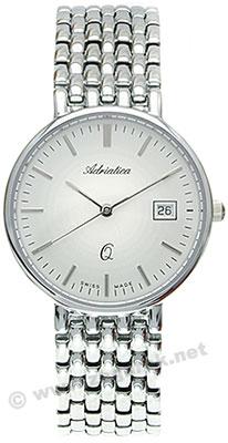 Zegarek Adriatica A1202.5113Q - duże 1