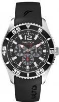 zegarek Nautica A12022G