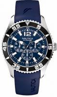zegarek Nautica A12024G