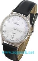 Zegarek damski Adriatica pasek A1209.3222 - duże 1
