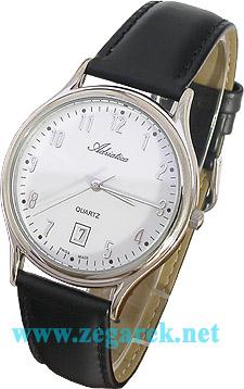 Zegarek Adriatica A1209.3222 - duże 1