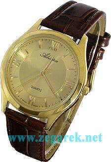 A1211.1261 - zegarek męski - duże 3