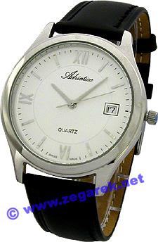 A1211.5263 - zegarek męski - duże 3