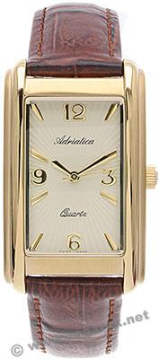 A1214.1251 - zegarek damski - duże 3