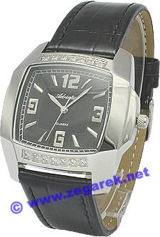 Zegarek Adriatica A1215.5254Z - duże 1