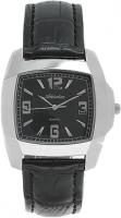Zegarek damski Adriatica pasek A1215.5254 - duże 1