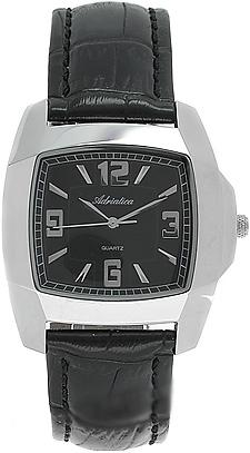Zegarek Adriatica A1215.5254 - duże 1