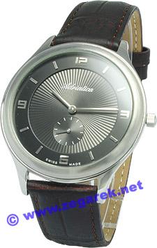 A1216.5254 - zegarek męski - duże 3