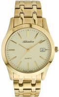 zegarek  Adriatica A1217.1111Q