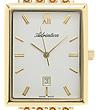 Zegarek męski Adriatica bransoleta A1218.1163Q - duże 2