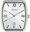 Zegarek męski Adriatica bransoleta A1221.5163Q - duże 2