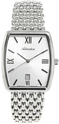 Zegarek Adriatica A1221.5163Q - duże 1
