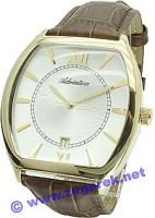 Zegarek męski Adriatica pasek A1223.1263Q - duże 1