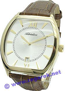 A1223.1263Q - zegarek męski - duże 3