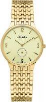 zegarek  Adriatica A1229.1151Q