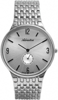 zegarek  Adriatica A1229.5153Q