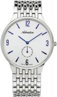 zegarek  Adriatica A1229.51B3Q