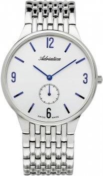 zegarek męski Adriatica A1229.51B3Q
