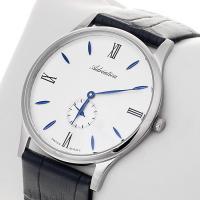 Zegarek męski Adriatica pasek A1230.52B3Q - duże 2