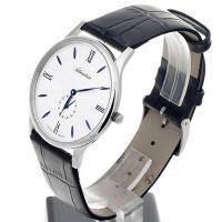 Zegarek męski Adriatica pasek A1230.52B3Q - duże 3