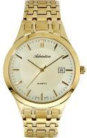 zegarek  Adriatica A1236.1111Q