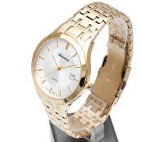 Zegarek męski Adriatica bransoleta A1236.1113Q - duże 3