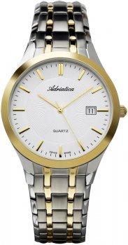 zegarek Adriatica A1236.2113Q