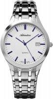 zegarek  Adriatica A1236.51B3Q