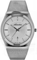 zegarek Adriatica A1238.5113Q
