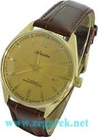 Zegarek męski Adriatica pasek A12402.1251 - duże 1