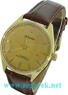 Zegarek Adriatica A12402.1251 - duże 1