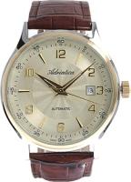 Zegarek męski Adriatica pasek A12405.1253bcd - duże 1