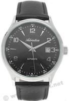 Zegarek męski Adriatica pasek A12405.5254A - duże 1