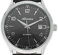 Zegarek męski Adriatica pasek A12405.5254A - duże 2