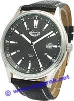 Zegarek męski Adriatica pasek A12406.5214Q - duże 2