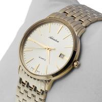 Zegarek męski Adriatica bransoleta A1243.1111QS - duże 3
