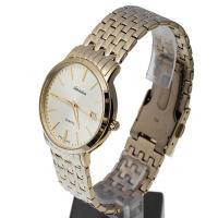 Zegarek męski Adriatica bransoleta A1243.1111QS - duże 4