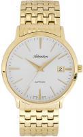 zegarek  Adriatica A1243.1113QS