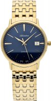 zegarek  Adriatica A1243.1115QS