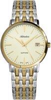 zegarek  Adriatica A1243.2111QS