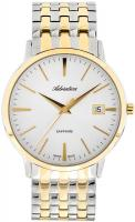 zegarek  Adriatica A1243.2113QS