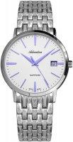 zegarek  Adriatica A1243.51B3QS