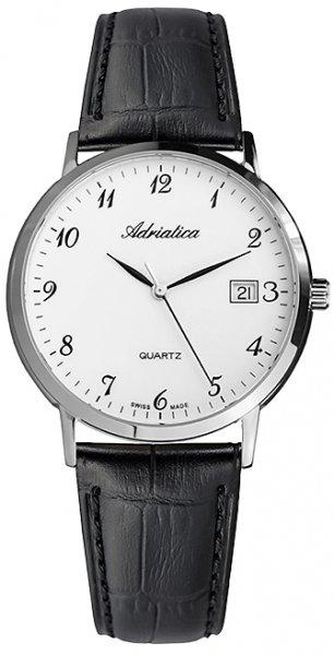 Zegarek Adriatica A1243.5223QS - duże 1