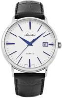 zegarek męski Adriatica A1243.52B3Q