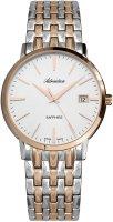 zegarek  Adriatica A1243.R113QS