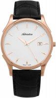 zegarek  Adriatica A1246.9213Q