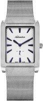 zegarek  Adriatica A1247.51B3Q