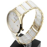 Zegarek męski Adriatica bransoleta A1249.D113Q - duże 3